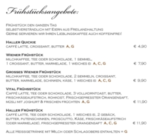 Haller-Speisekarte-08