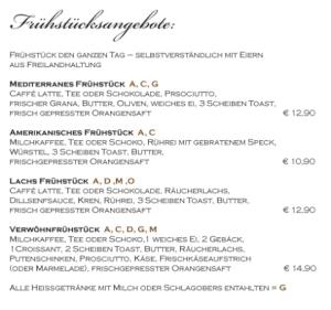 Haller-Speisekarte-09